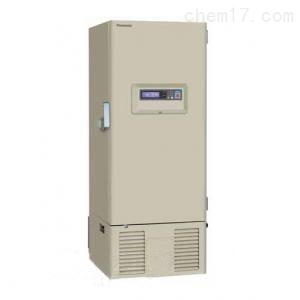 MDF-U500VX型-80度超低温冰箱 日本三洋