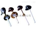 WZPF-430防腐热电阻,防腐热电阻