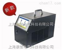 KD3982S蓄电池恒流放电负载测试仪