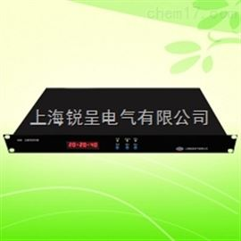 NTP服务器