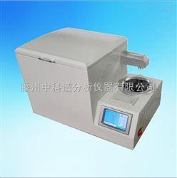 HFS-3自動水溶性酸測定儀