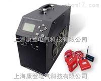 KD3988蓄电池充放电维护仪