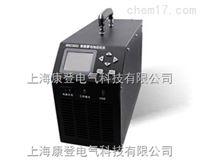 KD3932蓄电池单体充放电仪