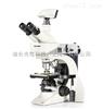 金相徕卡显微镜多少钱