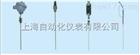 WRN-01T热套热电偶