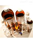 SPEX 农药标准品/标物
