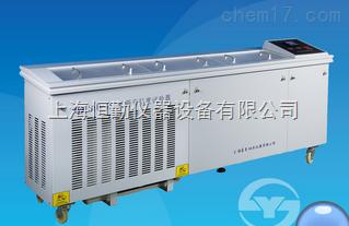 SYD-4508C沥青延伸度试验器