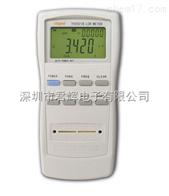 TH2821B手持式LCR數字電橋