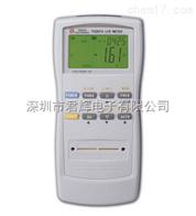 TH2821A手持式LCR數字電橋