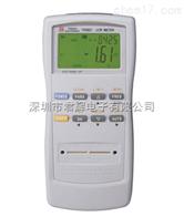 TH2821手持式LCR數字電橋