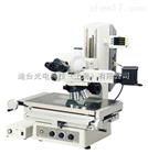 尼康MM-800顯微鏡