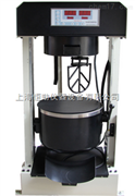 SYD-F02-20沥青自动混合料拌合机