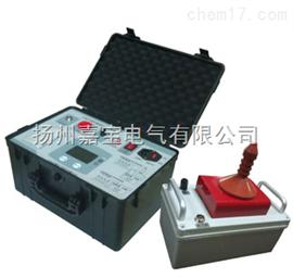 JBGY-30KV过电压保护器综合测试装置