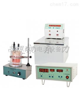 PH-3V酸度电势测定装置厂家