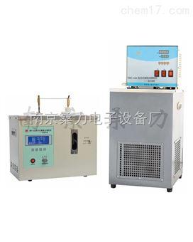销售SWC-LGe凝固点降低法摩尔质量测定装置(分体)