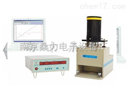 销售ZCR-Ⅰ差热实验装置