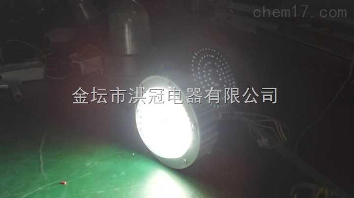 室内LED防眩灯/50wled防眩工厂灯