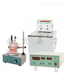 销售PH-3V酸度电势测定装置