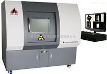 微焦點工業CT