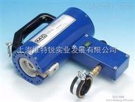 M&C流量传感器FA1.4 SPRJ-ACNCO-025