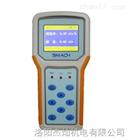 R-EGD江西便携式核辐射检测报警仪医院放射室用
