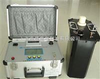 VLF-80/3.5超低频高压发生器