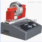 轴承智能加热器SMBG-3.6X