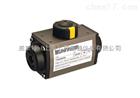 UNIVER液压支架插装式电磁阀动态特性