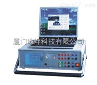 YJ-120(90)微機型多功能繼電保護測試系統