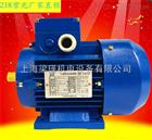Y2-71M3-2中研紫光三相异步电机