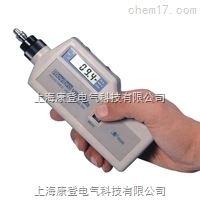 SZ-8型便携式数显振动仪