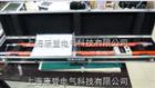 TFD-18 发电机表面电位测量杆