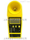 AR600E超声波架空线缆测高仪
