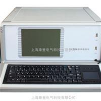 AS-500A直流断路器安秒特性测试仪
