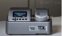 Aqualab TDL水分活度仪
