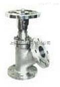 HGU45H-柱塞式放料阀-生产厂家