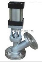 HG65-89气动放料阀-生产厂家