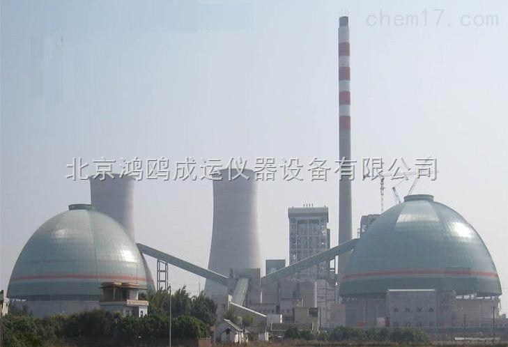 煤堆筒仓智能安全监测监控系统/煤堆测温系统