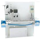 SLAS-110旁路式激光气体分析仪