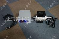 SGDN-200動態扭矩測試儀/20-200N.m動態扭矩測試儀
