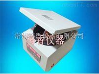 上海微电脑型高速离心机厂家直销