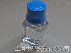氨苄青霉素溶液(100mg/ml)