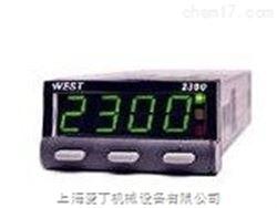 贺德克HYDAC温控器西安经销