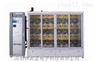 CL3503|三相电能表走字耐压试验装置