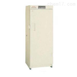 MDF-539型立式双门实验室低温冰箱