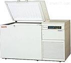 松下MDF-C2156VAN型超低温医用冰箱 -150度、231升