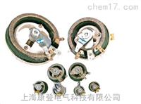 BC1瓷盘变阻器