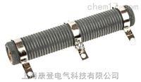LX型电阻器