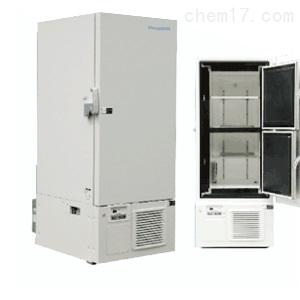 MDF-382E(CN)型-86度超低温医用冰箱