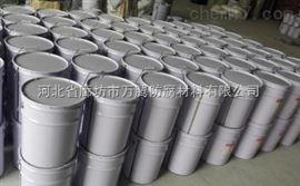 台州玻璃鳞片胶泥防腐施工施工工艺,玻璃鳞片防腐漆价格